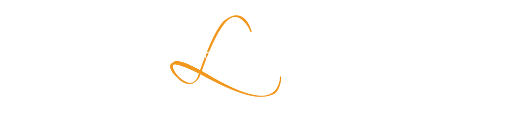 clinique esth tique nice 06 centre m dico chrurgical esth tique meyerbeer. Black Bedroom Furniture Sets. Home Design Ideas
